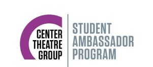 Centre Theater Group's Student Ambassador Programs allows students to participate in long term projects designing special events for their peers and teens on how to become advocates for the arts. No arts, theater, or leadership experience required.
